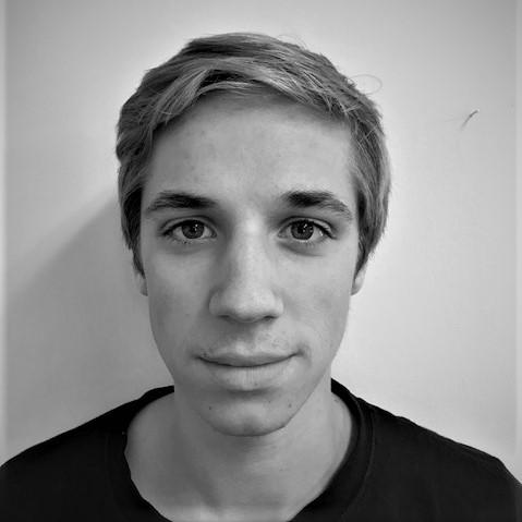 Rasmus Mattsson